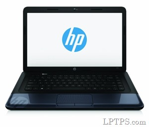 HP-2000-laptop