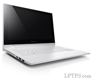 Lenovo-IdeaPad-2014