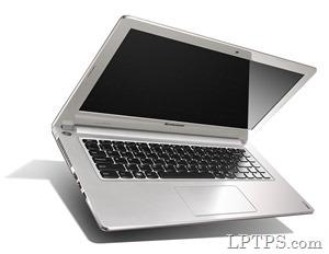 Lenovo-IdeaPad-S400