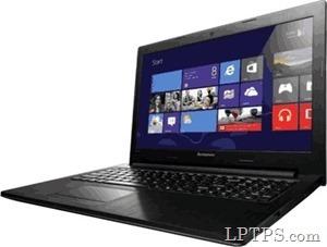 Lenovo-budget-laptop