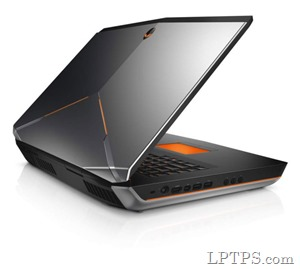 best-gaming-laptop