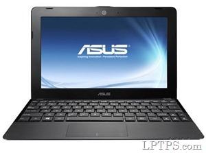 ASUS-1015E-DS03