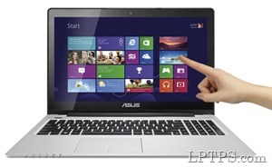 ASUS-Touch-Screen-Laptop