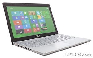 ASUS-i7-laptop
