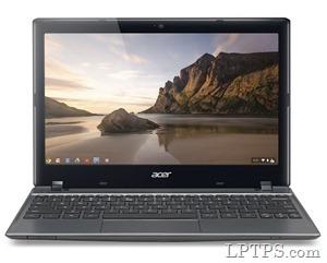 Acer-C710-2833-Chromebook