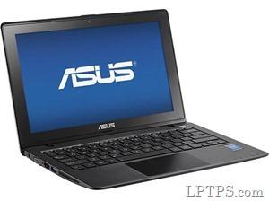 Asus-X200CA
