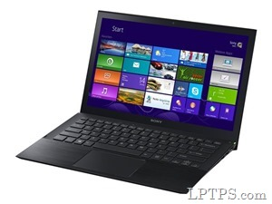 Best-Sony-Touchscreen-Laptop