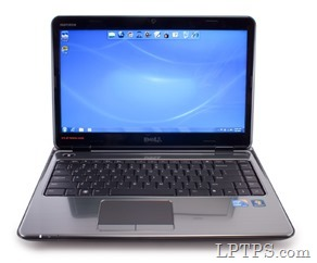 Dell-1000-dollars-laptop