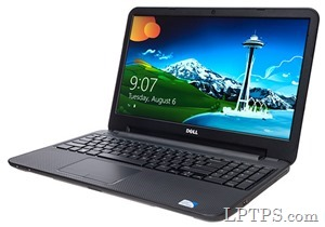 Dell-Budget-Laptop