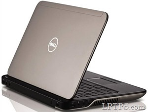 Dell-XPS-15-Laptop-2014