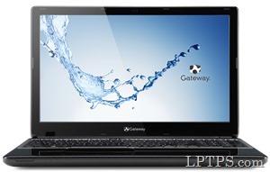 Gateway-Laptop-2014