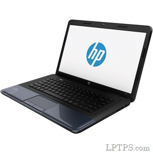 HP-2000-2d49wm