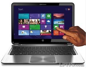 HP-i7-Laptop-2014