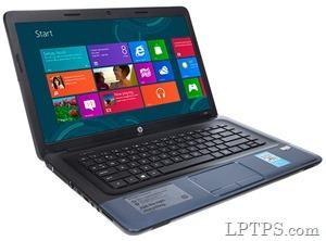 HP-laptop-under-300