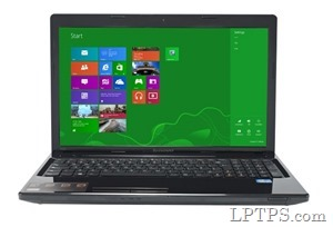 Lenovo-G580-Laptop