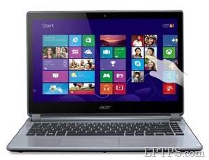 V7-Laptop-under-1000
