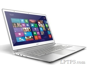 acer-aspire-s7-2014