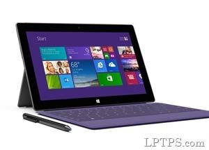 hybrid-laptop-tablet