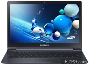 samsung-touchscreen-ativbook