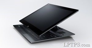 sony-vaio-laptop-hybrid