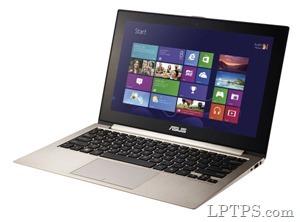 ASUS-ZenBook-2014