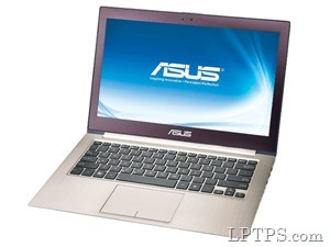 ASUS-student-laptop