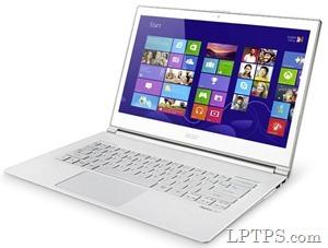 Acer-Aspire-Laptop