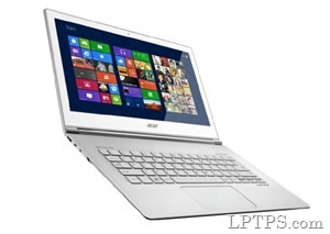 Acer-Laptop-2014