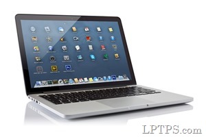 Apple-Lightweight-MacBook