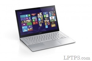 Best-Lightweight-Laptop-2014