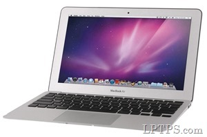 Best-Student-Laptop-2014
