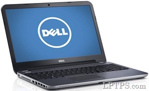 Dell-Student-laptop-2014