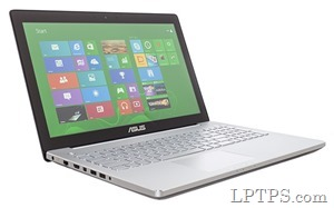 best-asus-laptop