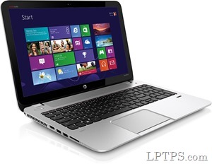 hp-laptop-2014
