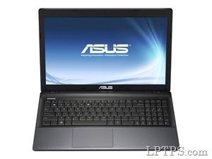 ASUS-Laptop-under-500