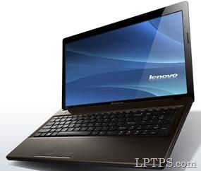 Lenovo-G585