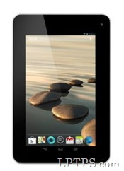 Acer-Iconia-Best-Tablet