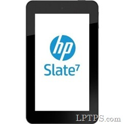 HP-Cheap-Tablet-2014