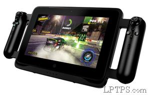 Razer-Gaming-Tablet-2014
