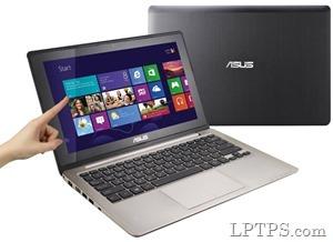 ASUS-Best-Netbook-2014