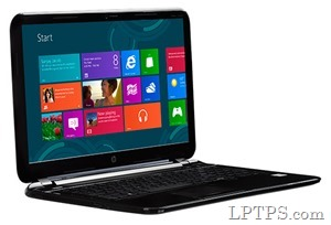 HP-Touchsmart-Netbook