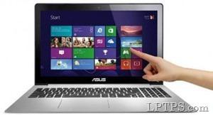 ASUS-Vivobook-Laptop