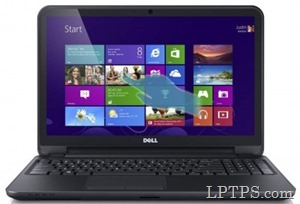 Dell-Inspiron-500-dollars-Laptop