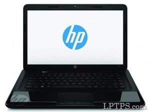 HP-Laptop-under-500