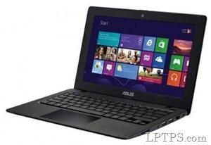 ASUS-K200