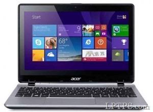 Acer-Aspire-Best-Laptop
