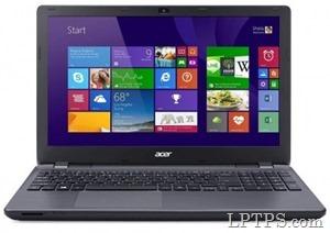 Acer-E5-Top-Laptop