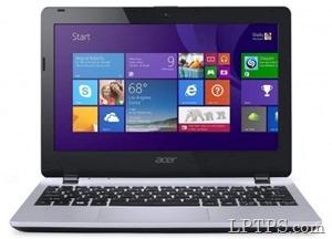 Acer-Laptop-Under-300