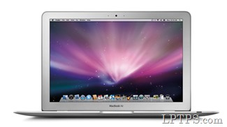 Top 10 Best Laptops for College Students in 2015