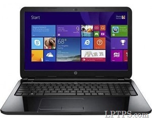 Top 10 Best Laptops under $400 – 2015